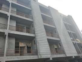 Aps muskan homes 2bhk  @ 24 lakh in Noida