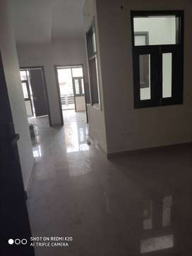call-9910000,936 fOR 1/2/3 BHK FULLY FURNISHED AND WELL FURNISHED FLAT