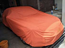 Selimut cover body mobil h2r bandung high quality 7