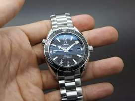 Omega planet occien 007 automatic