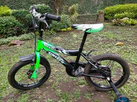 "Sepeda Anak 12"""