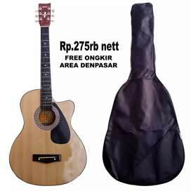 Gitar akustik yamaha G225