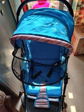 Mee Mee Baby Pram for sale