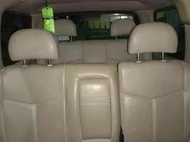 Mobil dijual isuzu panther grand touring