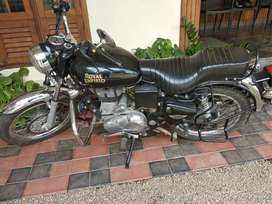 RE Electra for sale