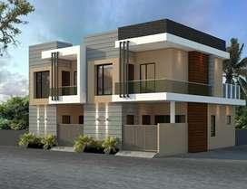 House fr sale