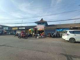 Kavling Mojokerto, Kawasan Wisata Pacet
