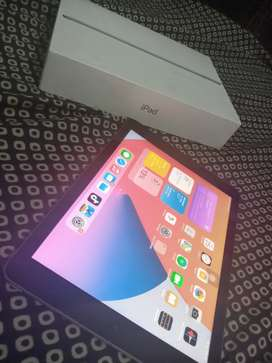 Ipad 6th generation for sale