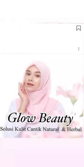Beauty Glow Skincare