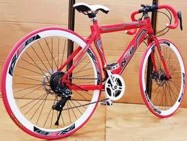 Neo sports cycle available for Sale in