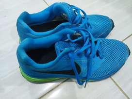 Sepatu Nike Second Original Size 38,5