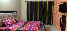 Full furnished PG in Crossing republic Ghaziabad