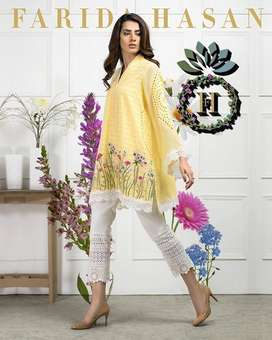 New Eid Collection