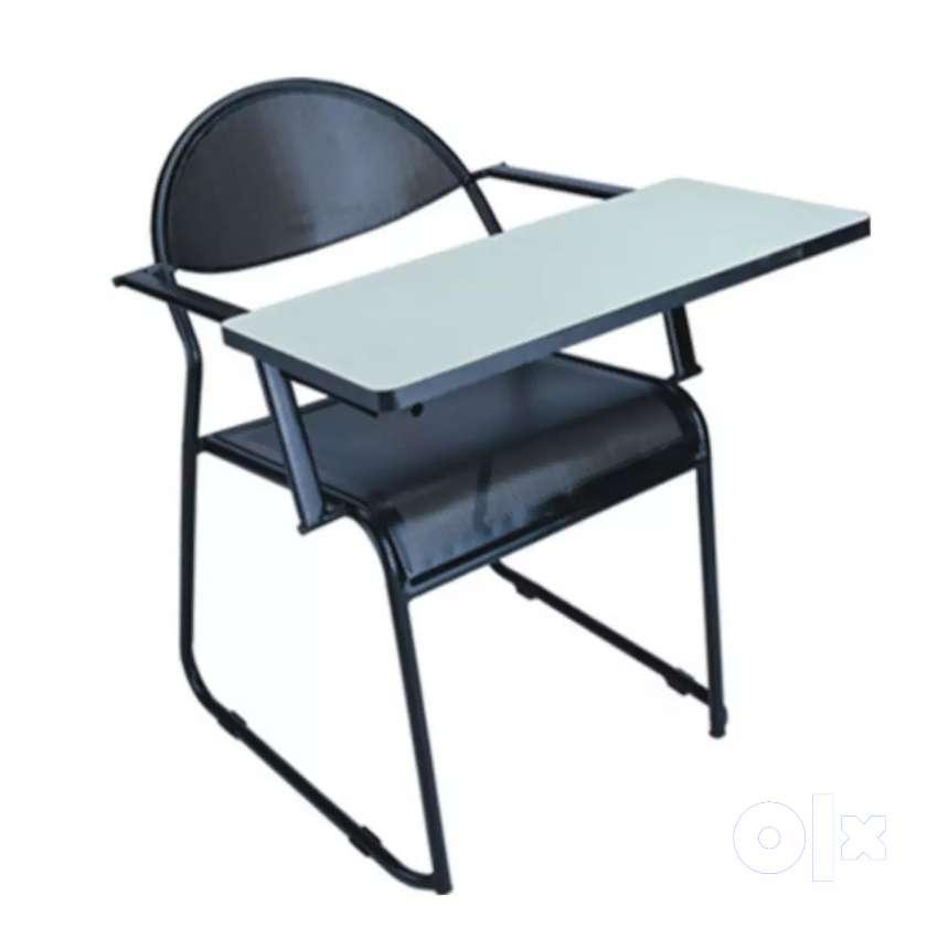 Study chair 0