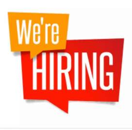 Urgently Looking for ladies sales executive at kochi store.