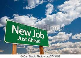 WE ARE HIRING FOR SOFTWARE ,20YRS OLD CMPNY,1000+EMPLOYEE