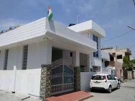 Ajay Arya house