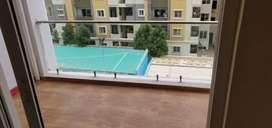 Amazing 2 bhk Flat for rent in bellandur