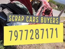 Gw== purchaser of old cars scrap cars
