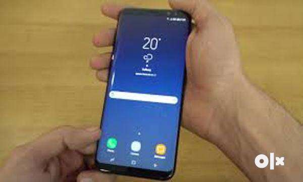 Samsung models available on cash on delivery 0
