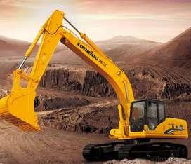 Jual Excavator Murah Tangguh Dan Bergaransi