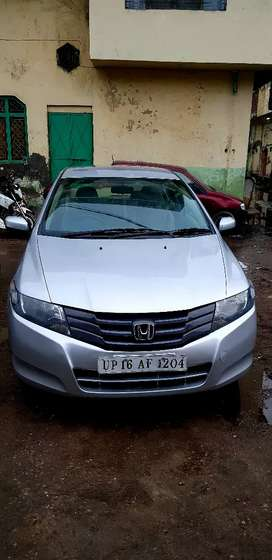 I want a new condition honda city only 38000 km runing
