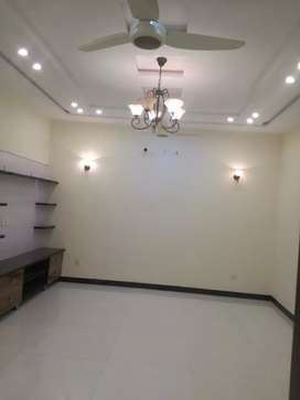 5 Marla House For sale in gardinia block bahria town