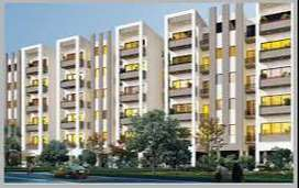 A PERFECT GATED COMMUNITY 2 BHK FLATS IN ATCHUTAPURAM