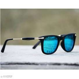 Stylish trendy Sunglasse Free Delivery COD AVAILABLE Note