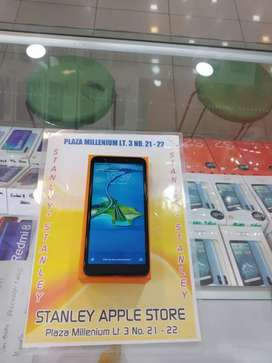 Xiaomi Redmi 5 Ram 2/16 Second Garansi Nasional