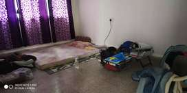 Need Roommate for 1BHK