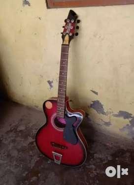 Westone Guitar