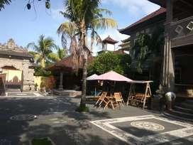 hotel kosan kost kostan sewa rumah kamar bali kuta Badung badung Bali