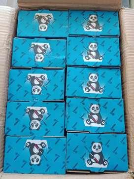Sekrup gypsum merk PANDA