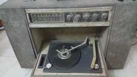 record lp50