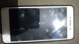 Oppo a37f, 1and half years old mobiles is very good condition