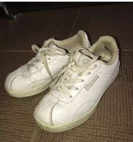 Sepatu anak unisex(bisa dipake cewe cowo )