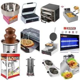 Hot case pizza oven electric tandoori coil steel stove kettle maker tg