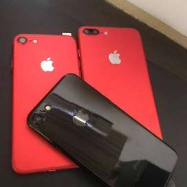 Month End Top Deal On I Phone Models (Seal Packed),Cod Available