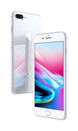 i phone diwali offer  i phone 7 , 64 gb and 256 gb  i phone 8 32 gb an
