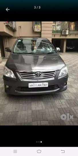 New brand  car sell 87209090,23