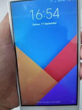Jual Hp Xiaomi redmi 4X