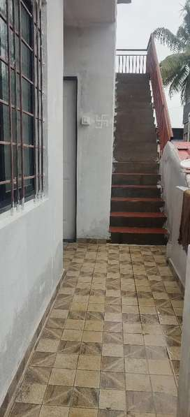 1BHK new Flat for rent available