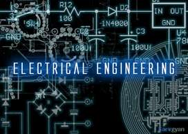 I am an Electrical engineer, looking for job