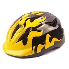 Bike Helmet For Kids Bicycle Skating Skate Board Girls Boys