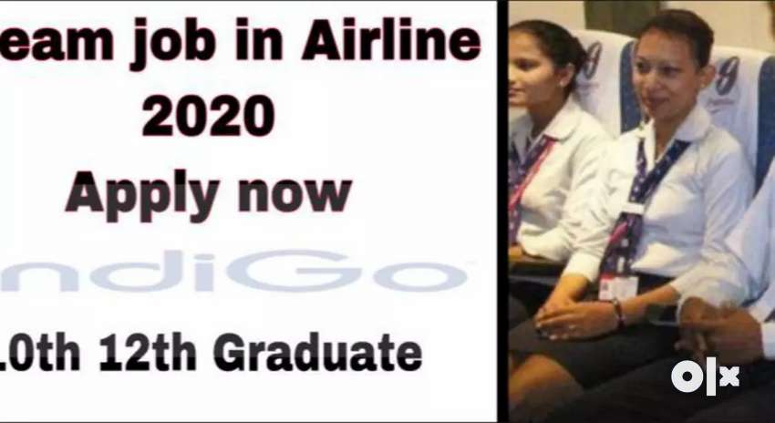 ground jobs hiring 0