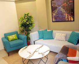 Place to Stay in Islamabad - Apartment, Room, Portion Short Term Rent