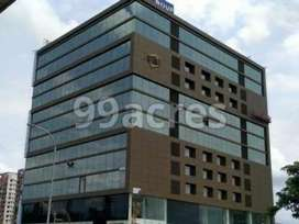 P S Qube City Center 2 Road Front Commercial Office Sale .
