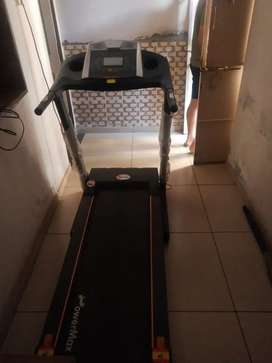 Trade mile best condition