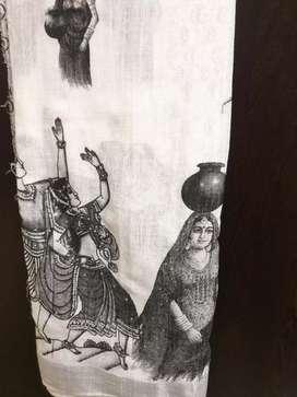 Designer sarees for sale